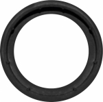 Защитное кольцо Festool PR D17-DC UNI FF 5x