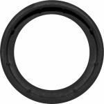 Защитное кольцо Festool Фестул PR D23-DC UNI FF 5x