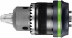 Сверлильный патрон с зубчатым венцом Festool CC-16 FFP