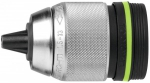 Быстрозажимной сверлильный патрон Festool KC 13-1/2-MMFP