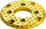 Алмазная чашка Festool DIA UNI-D80