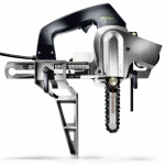 Цепнодолбёжный фрезер Festool CM 150/28x40x100 A