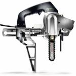 Цепнодолбёжный фрезер Festool CM 150/28x40x150 A