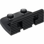 Боковой дополнительный упор ( опорный угольник ) Festool, ZA-DF 500