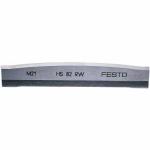 Спиральный нож HS 82 RW, Festool Фестул