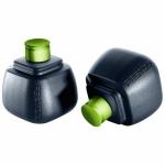 Натуральное масло Festool, RF HD 0,3 l/2
