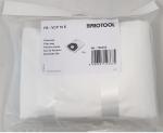 Мешок-пылесборник FB-VCP 10 E, Protool Протул