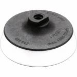 Полировальная тарелка PT-STF-D150-M14, Festool Фестул