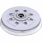 Шлифовальная тарелка Festool, ST-STF-LEX 125/90/8-M8 SW