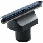 Вакуумная тарелка (присоска) Festool Фестул, VAC SYS VT 277x32