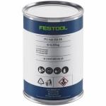 Чистящее средство  PU spm 4x-KA 65, Festool Фестул