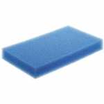 Фильтр для влажной уборки, NF-CT 26/36/48, Festool Фестул