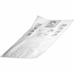 Мешок-пылесборник Selfclean Festool, SC FIS-CT 48/5