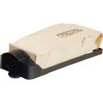Турбофильтр Festool в комплекте, TFS-ES 150