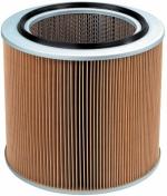 Фильтрующий элемент HF-TURBO, Festool Фестул