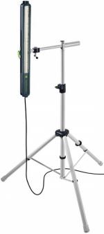 Лампа бокового света STL 450-Set, для строительных площадок, Festool Фестул
