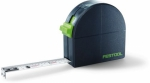 Рулетка Festool, MB MM/INCH/3M