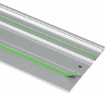 Антифрикционная лента (полоса скольжения) Festool Фестул FS-GB 10M
