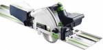 Аккумуляторная погружная пила Festool Фестул TSC 55 Li 5,2 REB-Plus/ XL-SCA