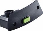 Светодиодный осветитель Festool SL-KS 60