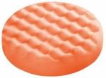 Полировальная губка  Festool, PS STF D80x20 OR/5 W