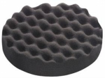 Полировальная губка Festool Фестул, PS STF D150x30 BA/5 W