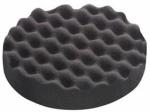 Полировальная губка Festool, PS STF D125x20 BA/5 W