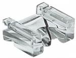 Защита от сколов SP-PS/5, Festool Фестул