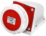 Розетка Festool CEE 400V-EAA (IP67)