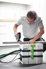 Пылеудаляющий аппарат Festool Фестул CTL SYS
