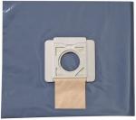 Мешок Festool для утилизации, ENS-SRM 45-LHS 225 5X