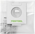 Мешок Festool для утилизации, ENS-CT 48 AC/5
