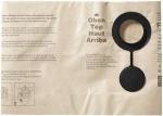 Двухслойный мешок-пылесборник Festool, FIS-SR 150 /5