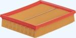 Основной фильтр Festool, HF-CT 26/36/48