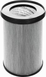 Фильтрующий элемент HF-EX-TURBOII 8WP/14WP, Festool Фестул