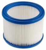 Фильтрующий элемент Festool Фестул, NANO HF-SRM 45-LHS 225