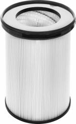 Фильтрующий элемент Festool, HF-TURBOII 8WP/14WP