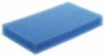 Фильтр Festool для влажной уборки, NF-CT MINI/MIDI