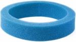 Фильтр Festol NF-CT 17 для влажной уборки