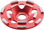 Алмазная чашка Festool DIA HARD-RGP130-ST