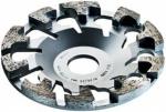 Алмазная чашка Festool DIA HARD-D130 PREMIUM