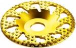 Алмазная чашка Festool DIA UNI-D130 PREMIUM