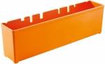 Запасной бокс Festool для систейнера SYS 1 BOX T-LOC, BOX 49x245/2 SYS1 TL
