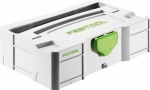 Мини-контейнер Systainer систейнер Festool, SYS-MINI TL