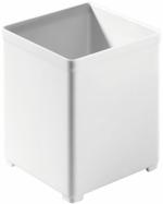 Вставка-ячейка Festool Box 60x60x71/6 SYS-SB