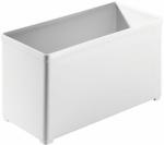 Вставка-ячейка Festool Box 60x120x71/4 SYS-SB