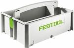Ящик Festool Фестул, для инструментов ToolBox, SYS-TB-1