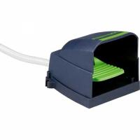 Приемный педальный клапан,FESTOOL Фестул VAC SYS FV