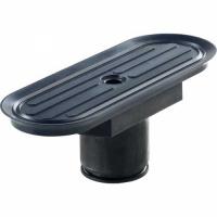 Вакуумная тарелка (присоска) Festool Фестул VAC SYS VT 275x100