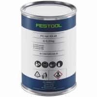 Чистящее средство Festool Фестул PU spm 4x-KA 65